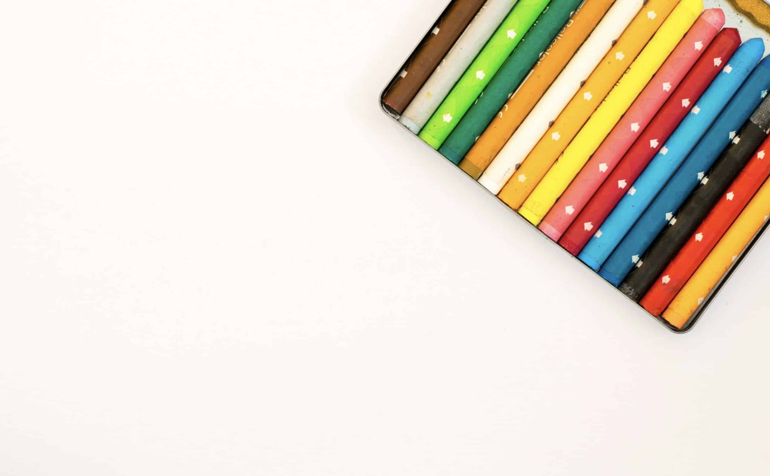 Tips for choosing a color pallet for you website, the meaning of colors for branding, the importance of a website color pallet for your brand identity