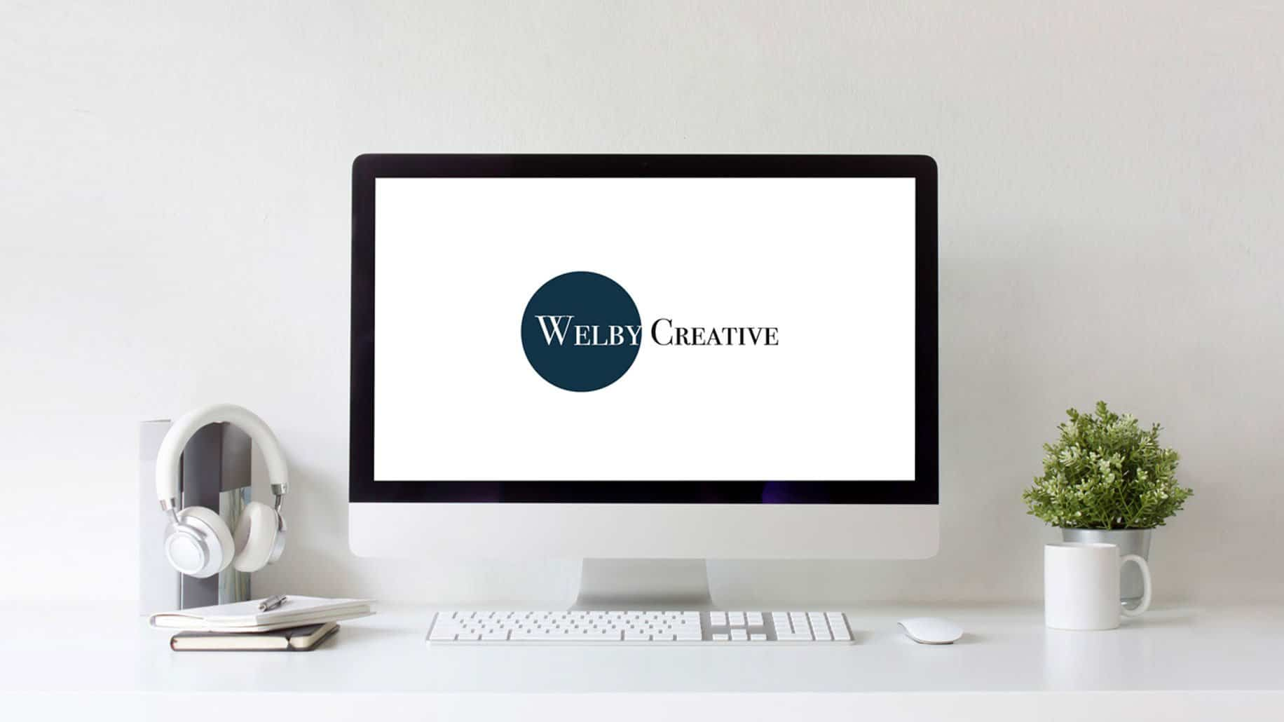 welby-creative-banner-mobile-WEB2